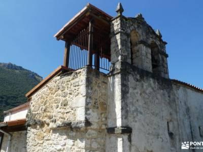 Valle de Mena -Las Merindades;senderos canarios senderos gran canaria senderos sevilla rutas senderi